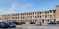Heyne Fabrik