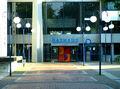 Stadthof Rathaus Eingang.jpg