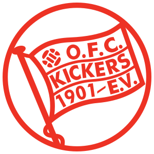 Datei:OFC Logo.png