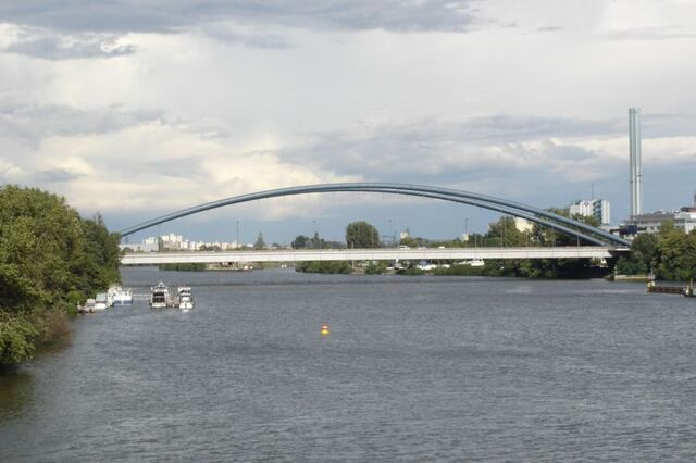 Datei:Kaiserleibrücke003.jpg