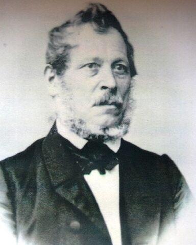 Datei:Johann Martin Hirschmann.JPG