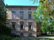 Rosenheim-Museum 3