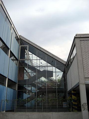 Datei:Humboldtschule2.jpg