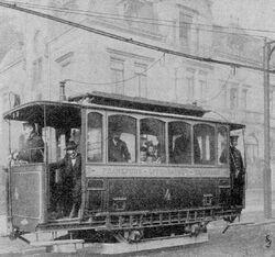 Offenbach FOTG um 1890.jpg
