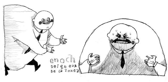 File:Enoch 02.jpg