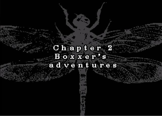 File:Chapter2.png