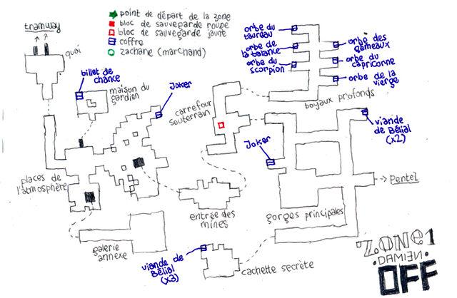 File:Map 03.jpg