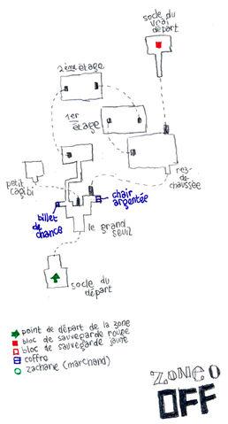 File:Map 01.jpg