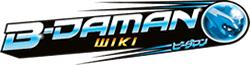 B-DamanWiki