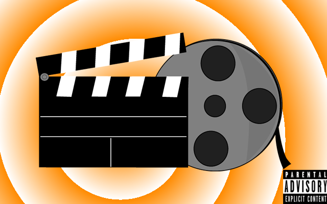 File:Movie thumb.png