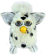 Furby10