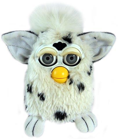 File:Furby10.jpg