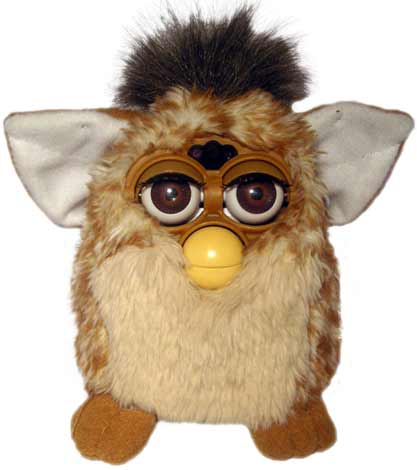 File:Furby9.jpg