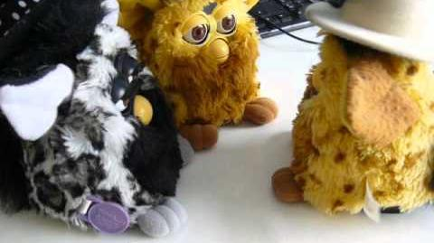 Furby Da , Doh-moh and May-lah-kah (new)-1