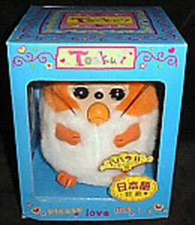 Furby-fake-tonkuri
