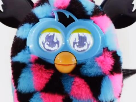 File:FurbyBoom5.png