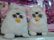 Furbys-nuevos-1998-1999-bebes-casi-nuevos-18445-MLC20154917409 082014-F