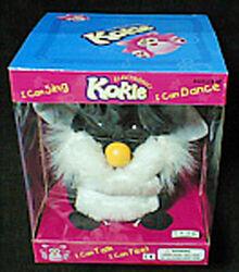 Furby-fake-kokie