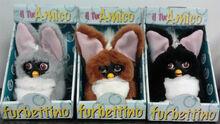 Furby-fake-il-mio-amico-furbettino