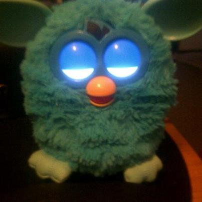 File:Broken Furby.jpg