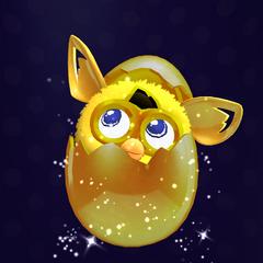 Hatching a Golden Egg