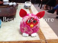 Best-toys-shop-new-style-furby-doll-electric2