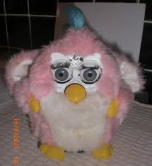 File:Furby fake habby.png