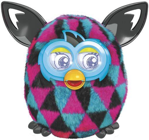 File:Furby-Boom-Black-Pink-Triangles-15344780-5.jpeg