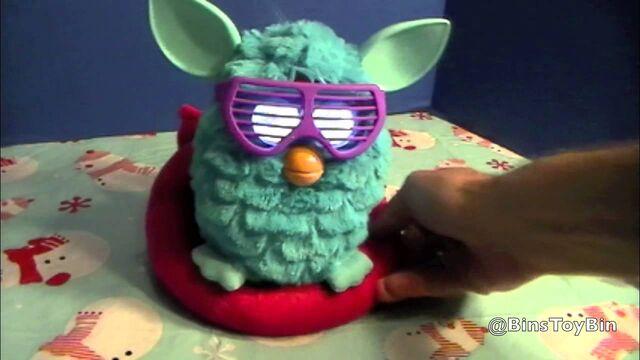 File:Furby eyeglasses.jpg