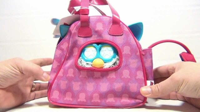 File:Furby bag.jpg