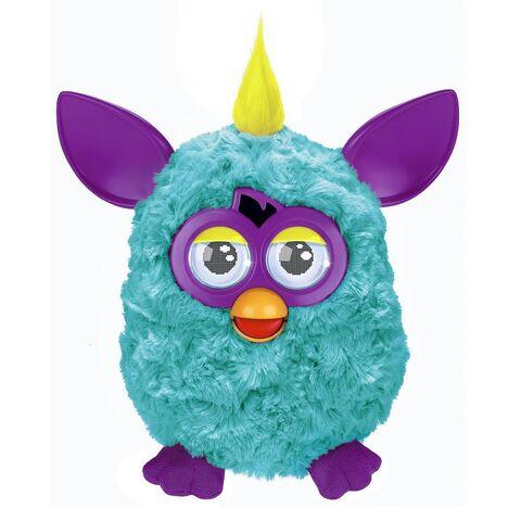 File:Furby-2013-rosa-aqua-cotton-candy-raro MLM-F-4285345486 052013.jpg
