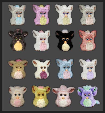 File:Furby 2005.jpg