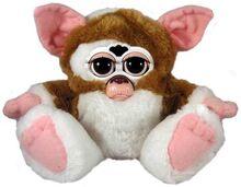 Furby-Gremlins