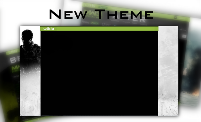 File:New Theme.png