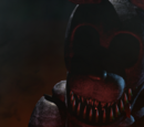 Sinister Bonnie
