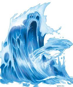 WaterElemental1