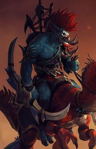 File:Darkspear troll1.jpg