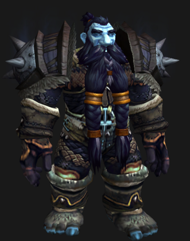 File:FrostDwarf.png