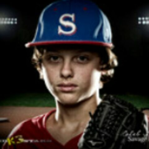 File:Caleb's Baseball Headshot.jpg
