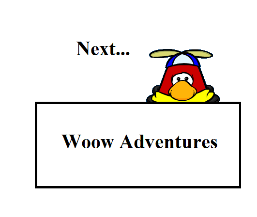 File:Woow Adventures.png