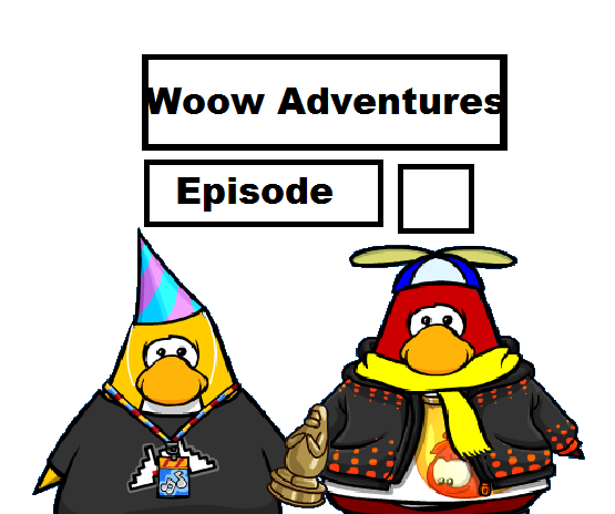 File:Woow Adventures Base.png