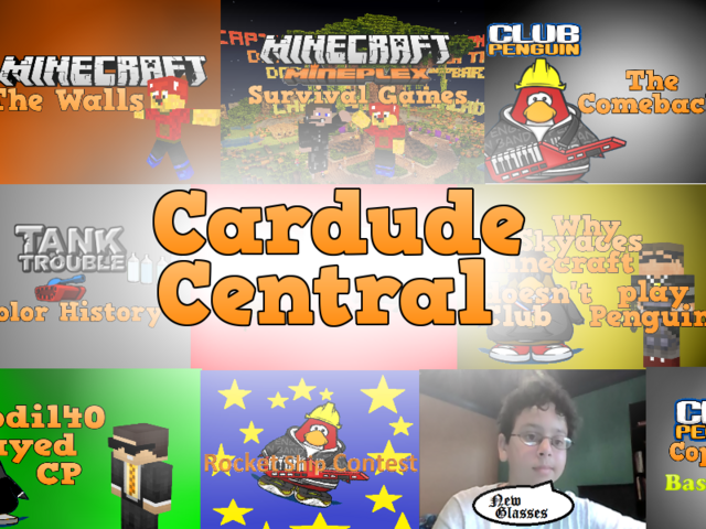 File:Cardude Central.png
