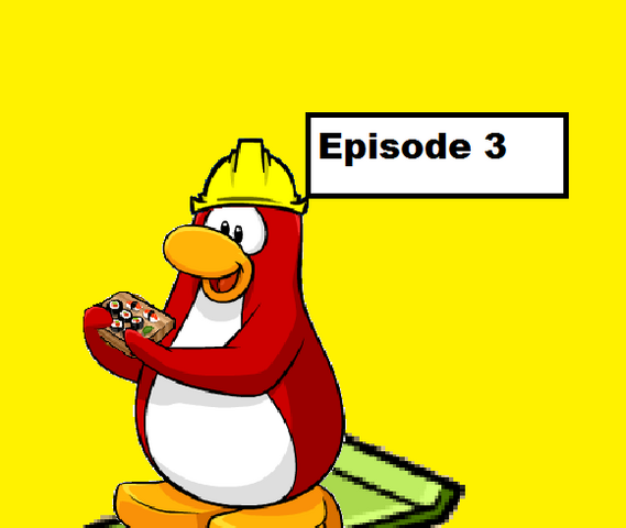 File:CLub Penguin Randomness 3.png