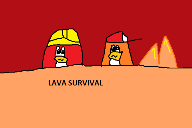 File:Lava Survival.png