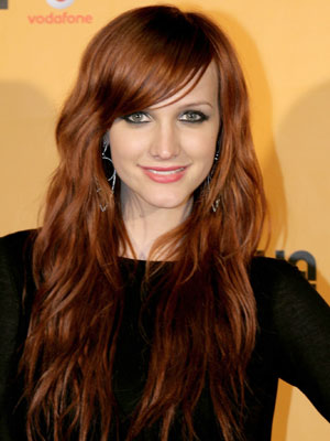File:Ashlee-simpson-red-hair-color-14.jpg