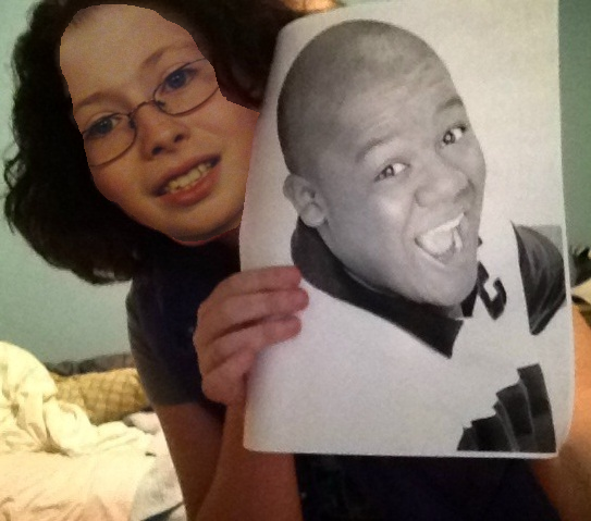 File:Cory in the wiss.png
