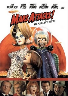 File:Mars Attacks.jpg