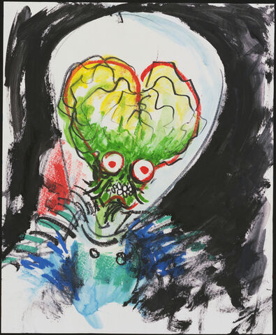 File:Tim Burton Mars Attacks Art.jpg