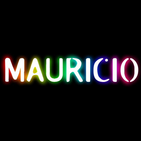 File:Mauricio.png