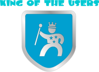 Logo 216823 42xl9mgq9r web